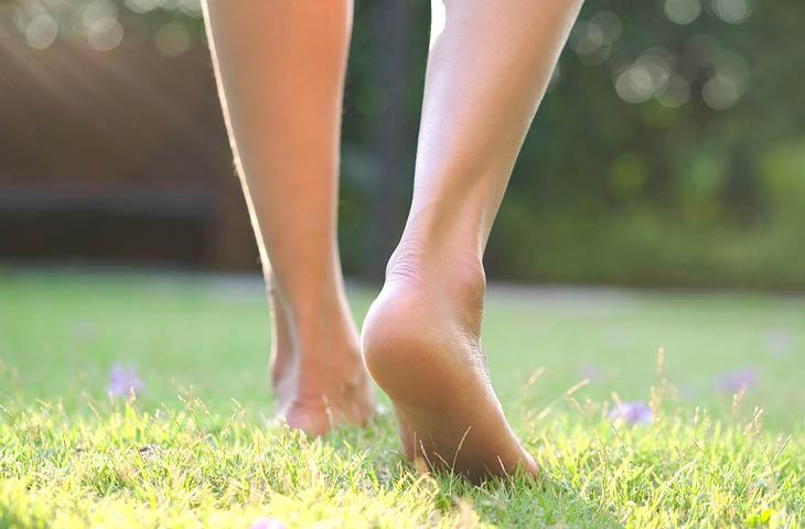 Insuficiencia venosa, cuando las piernas se cansan | Kern