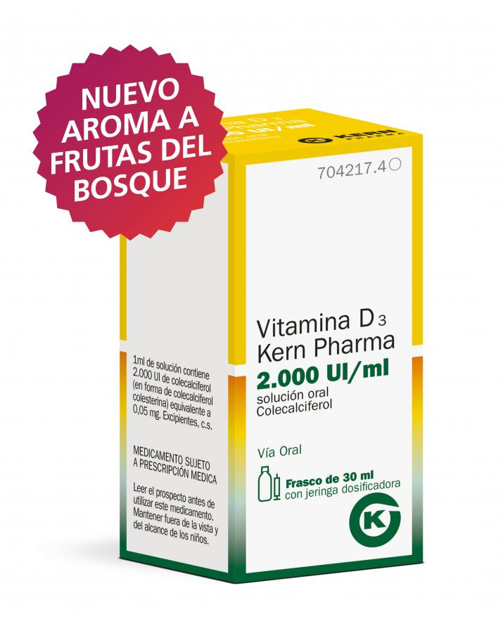 Plaquenil 200 mg costo